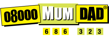 08000MumDad Reverse Charge Calls. No Credit? No Worries!